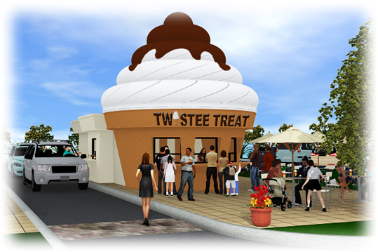 Read more about Twistee Treat. Click here.